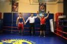 Турнир по боксу в честь трехлетия боксерского клуба Ударник_14