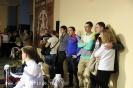 Турнир по боксу в честь трехлетия боксерского клуба Ударник_17