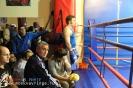 Турнир по боксу в честь трехлетия боксерского клуба Ударник_18