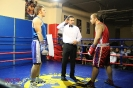 Турнир по боксу в честь трехлетия боксерского клуба Ударник_19