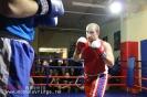 Турнир по боксу в честь трехлетия боксерского клуба Ударник_20