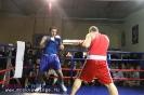 Турнир по боксу в честь трехлетия боксерского клуба Ударник_21