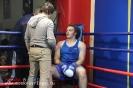 Турнир по боксу в честь трехлетия боксерского клуба Ударник_22