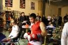 Турнир по боксу в честь трехлетия боксерского клуба Ударник_24