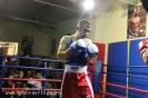 Турнир по боксу в честь трехлетия боксерского клуба Ударник_26