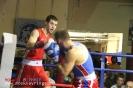 Турнир по боксу в честь трехлетия боксерского клуба Ударник_27