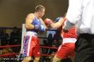 Турнир по боксу в честь трехлетия боксерского клуба Ударник_28