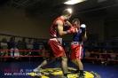 Турнир по боксу в честь трехлетия боксерского клуба Ударник_29