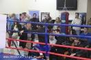 Турнир по боксу в честь трехлетия боксерского клуба Ударник_2