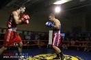 Турнир по боксу в честь трехлетия боксерского клуба Ударник_30