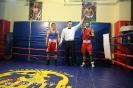 Турнир по боксу в честь трехлетия боксерского клуба Ударник_31
