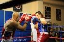 Турнир по боксу в честь трехлетия боксерского клуба Ударник_32
