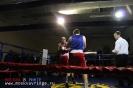 Турнир по боксу в честь трехлетия боксерского клуба Ударник_33