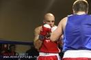 Турнир по боксу в честь трехлетия боксерского клуба Ударник_34