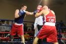 Турнир по боксу в честь трехлетия боксерского клуба Ударник_35
