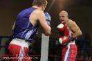 Турнир по боксу в честь трехлетия боксерского клуба Ударник_36