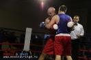 Турнир по боксу в честь трехлетия боксерского клуба Ударник_37