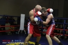Турнир по боксу в честь трехлетия боксерского клуба Ударник_38