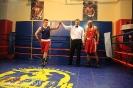 Турнир по боксу в честь трехлетия боксерского клуба Ударник_39