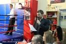 Турнир по боксу в честь трехлетия боксерского клуба Ударник_40