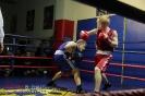 Турнир по боксу в честь трехлетия боксерского клуба Ударник_42