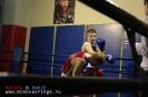 Турнир по боксу в честь трехлетия боксерского клуба Ударник_43