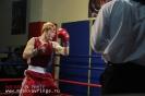 Турнир по боксу в честь трехлетия боксерского клуба Ударник_44