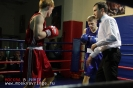 Турнир по боксу в честь трехлетия боксерского клуба Ударник_45