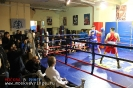 Турнир по боксу в честь трехлетия боксерского клуба Ударник_4
