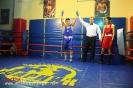 Турнир по боксу в честь трехлетия боксерского клуба Ударник_5