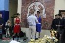 Турнир по боксу в честь трехлетия боксерского клуба Ударник_6