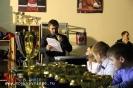Турнир по боксу в честь трехлетия боксерского клуба Ударник_7