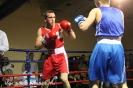Турнир по боксу в честь трехлетия боксерского клуба Ударник_9