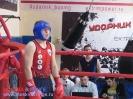 Открытый ринг - боксерский клуб Ударник Волгоградский проспект 14 мая 2016_10