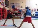 Открытый ринг - боксерский клуб Ударник Волгоградский проспект 14 мая 2016_11