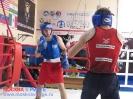 Открытый ринг - боксерский клуб Ударник Волгоградский проспект 14 мая 2016_13
