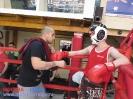 Открытый ринг - боксерский клуб Ударник Волгоградский проспект 14 мая 2016_15