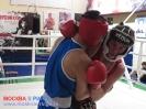 Открытый ринг - боксерский клуб Ударник Волгоградский проспект 14 мая 2016_16