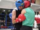 Открытый ринг - боксерский клуб Ударник Волгоградский проспект 14 мая 2016_22