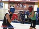 Открытый ринг - боксерский клуб Ударник Волгоградский проспект 14 мая 2016_25