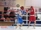 Открытый ринг - боксерский клуб Ударник Волгоградский проспект 14 мая 2016_34