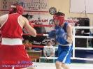 Открытый ринг - боксерский клуб Ударник Волгоградский проспект 14 мая 2016_35