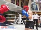Открытый ринг - боксерский клуб Ударник Волгоградский проспект 14 мая 2016_42