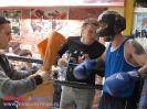 Открытый ринг - боксерский клуб Ударник Волгоградский проспект 14 мая 2016_5