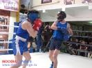 Открытый ринг - боксерский клуб Ударник Волгоградский проспект 14 мая 2016_6