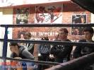 Открытый ринг - боксерский клуб Ударник Волгоградский проспект 14 мая 2016_7