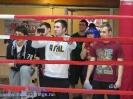 Открытый ринг - боксерский клуб Ударник Волгоградский проспект 14 мая 2016_8