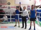 Открытый ринг - боксерский клуб Ударник Волгоградский проспект 14 мая 2016_9