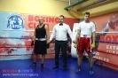 Открытый ринг Ударник Электрозаводская 10 сентября 2016_12