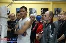 Открытый ринг Ударник Электрозаводская 10 сентября 2016_15